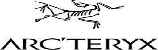 ¿Por qué Arcteryx?